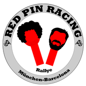 RedPinRacing icon