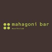 Mahagoni Bar icon