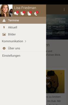 Mahagoni Bar apk screenshot