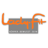 Lady-Fit Bamberg icon