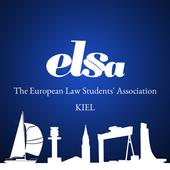 ELSA-Kiel e.V. icon