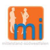 Mittelstand-Südwestfalen icon