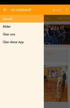 Mittelstand-Südwestfalen apk screenshot