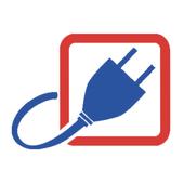 Elektro Jakob Eva icon