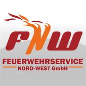 FNW-GmbH icon