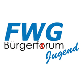 FWG-Jugend Worms icon