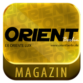 Orient Berlin icon