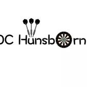 DC Hünsborn icon