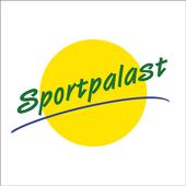 Sportpalast Meinerzhagen icon