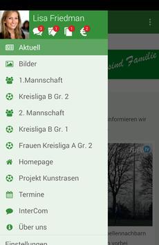 Tus 05 Quettingen e.V. screenshot 1