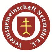 Vereinsgemeinschaft Neumühl icon