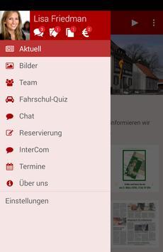 Vereinsgemeinschaft Neumühl apk screenshot