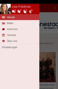 FW_LNN News screenshot 1