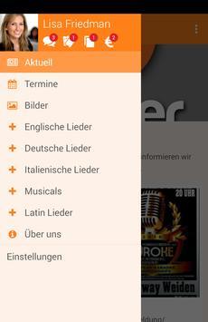 Master Karaoke apk screenshot