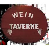 Wein Taverne आइकन