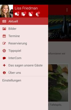 Wein Taverne apk screenshot