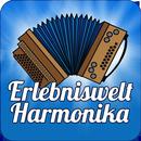 Erlebniswelt Harmonika APK