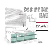 Faust - Das Feine Bad ícone