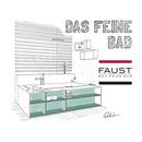 Faust - Das Feine Bad APK