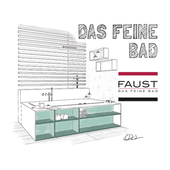 Faust - Das Feine Bad icon