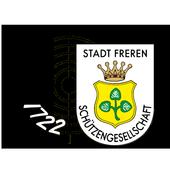 Schützengesellschaft Freren icon