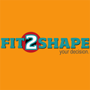FIT2Shape APK