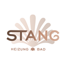 Stang Heizung + Bad APK