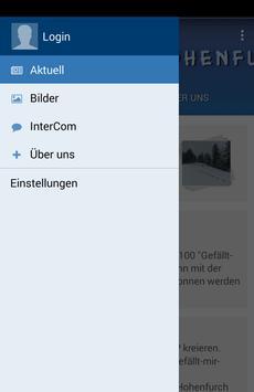 SC Hohenfurch screenshot 1