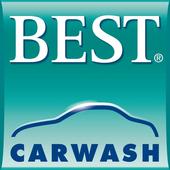 Best Carwash Iserlohn icon