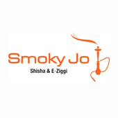 Smoky Jo icon