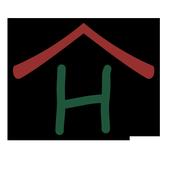 Hotel Hermannshof icon