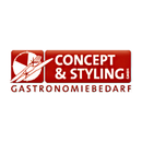 Concept & Styling APK