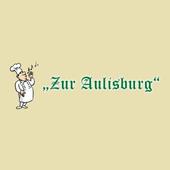 Landgasthof Zur Aulisburg icon