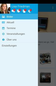 Ju-max screenshot 1