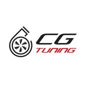 CG-Tuning icon