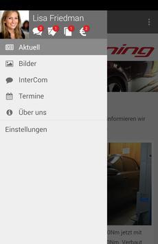 CG-Tuning apk screenshot