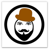 Onkel Dampf icon