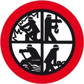 Feuerwehren Hagenbach/Kandel icon