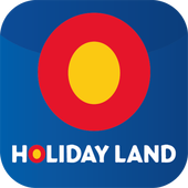 Holiday Land Gera icon