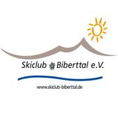 Skiclub-Biberttal e.V. icon