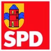 SPD Aschendorf icon