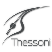 Thessoni icon