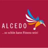 ALCEDO SPA icon