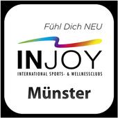 INJOY Münster icon