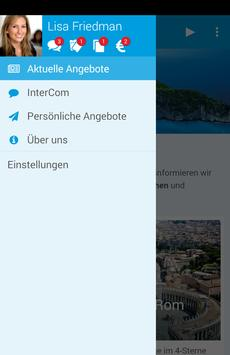 urlaubdeals24.com apk screenshot