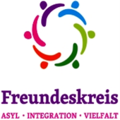 FKAsylKorb icon