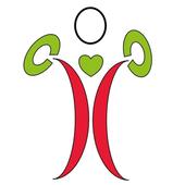 happysmove icon