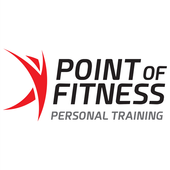 Point of Fitness icon