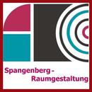 Spangenberg-Raumgestaltung APK