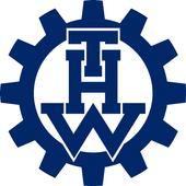 THW Wertheim icon